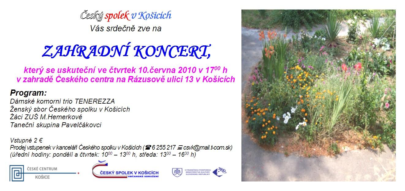 zahradni_koncert