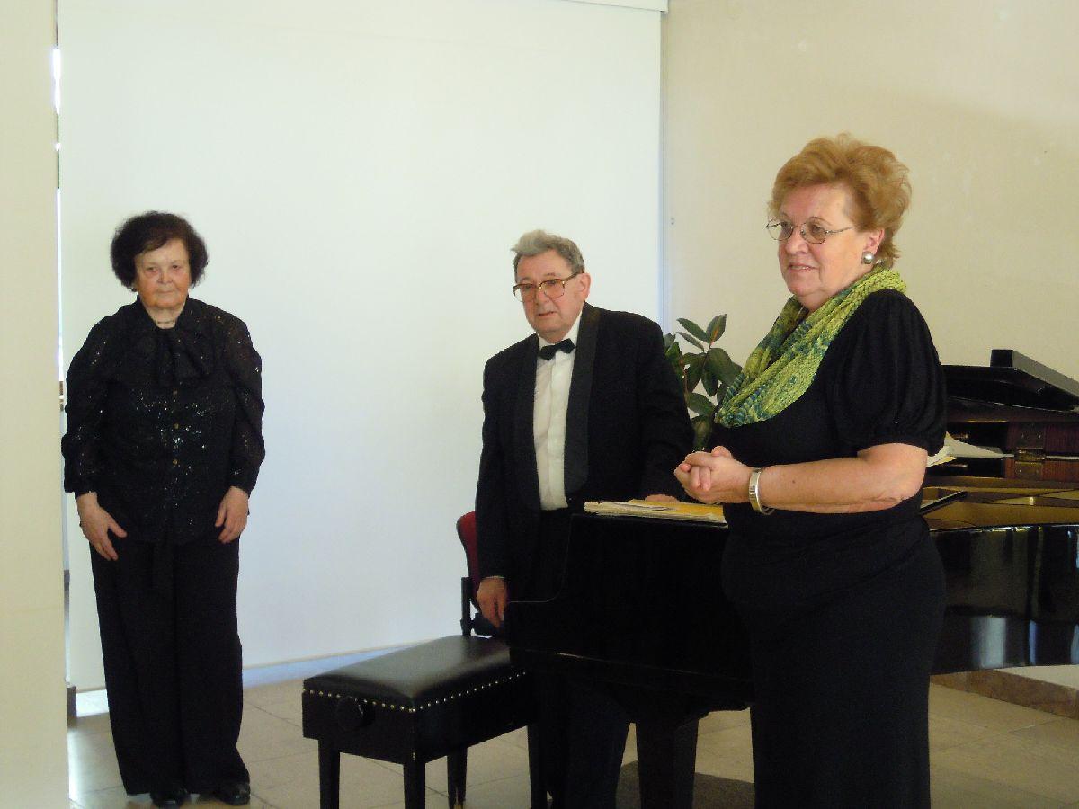 klavirni_duo_2012_05