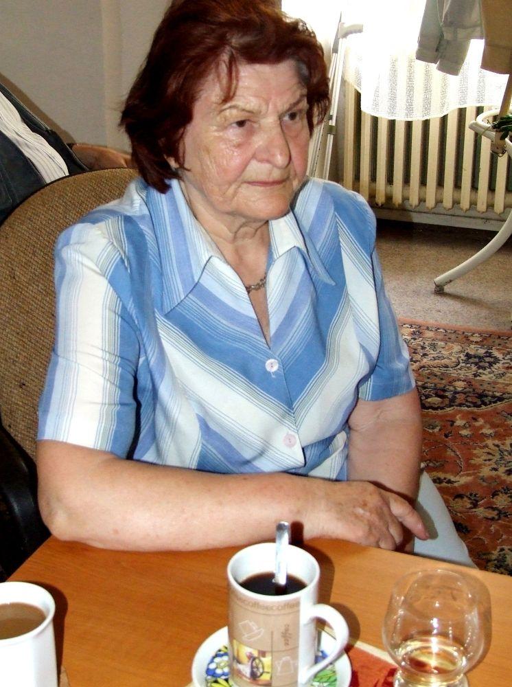 d-petrikova-2013-04