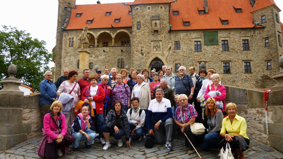 Bubik-Olomoucko-06
