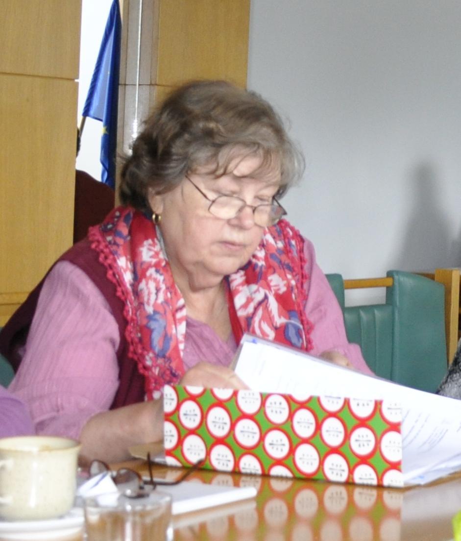 husenicova