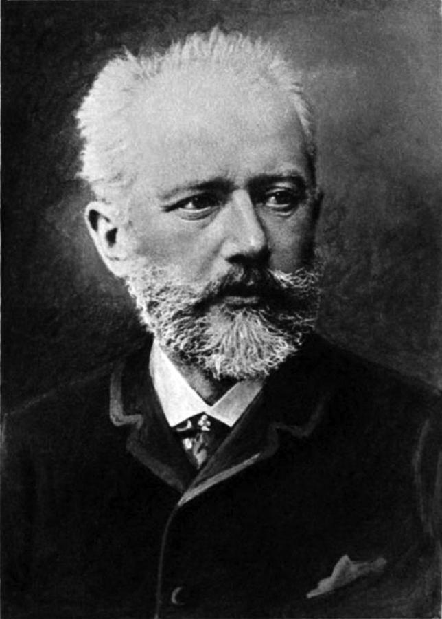 cajkovskij-portret