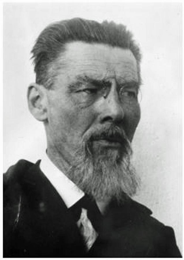 plecnik-portret