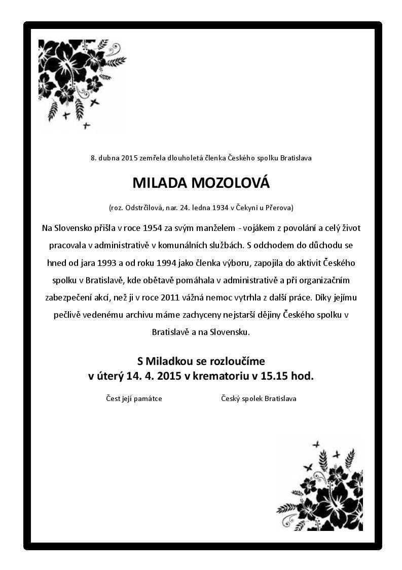 mozolova-parte