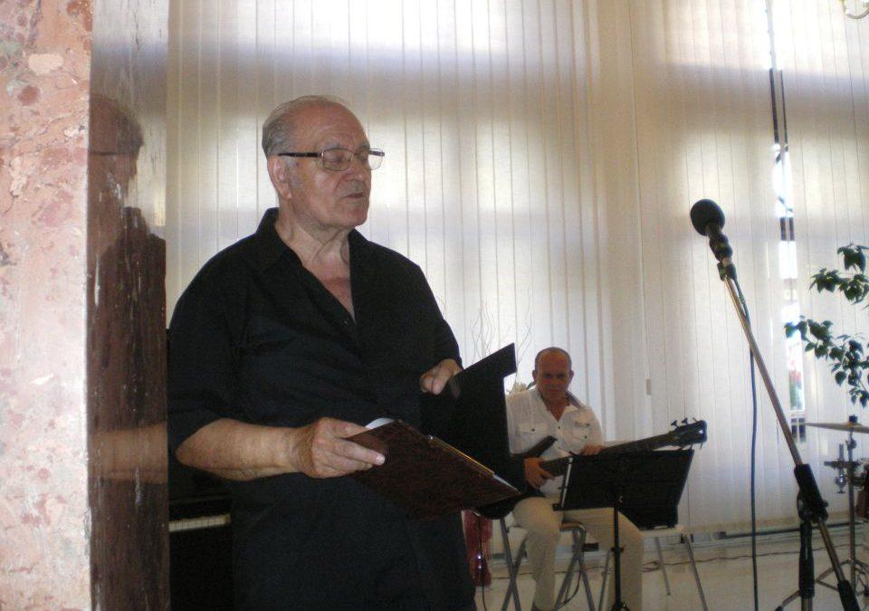 Karel Vlach a jeho hudba