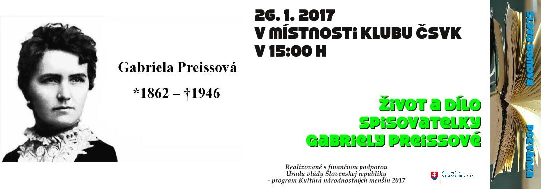 gabriela-preissova-pozvanka-2017-01-26