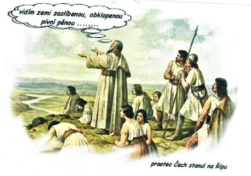 praotec-cech