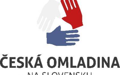 Česká omladina chystá první víkendovku pro děti