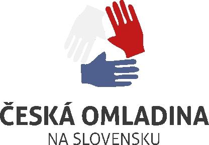 Česká omladina nabízí České zvyky a tradice