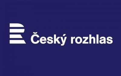 Poslouchejte Český rozhlas
