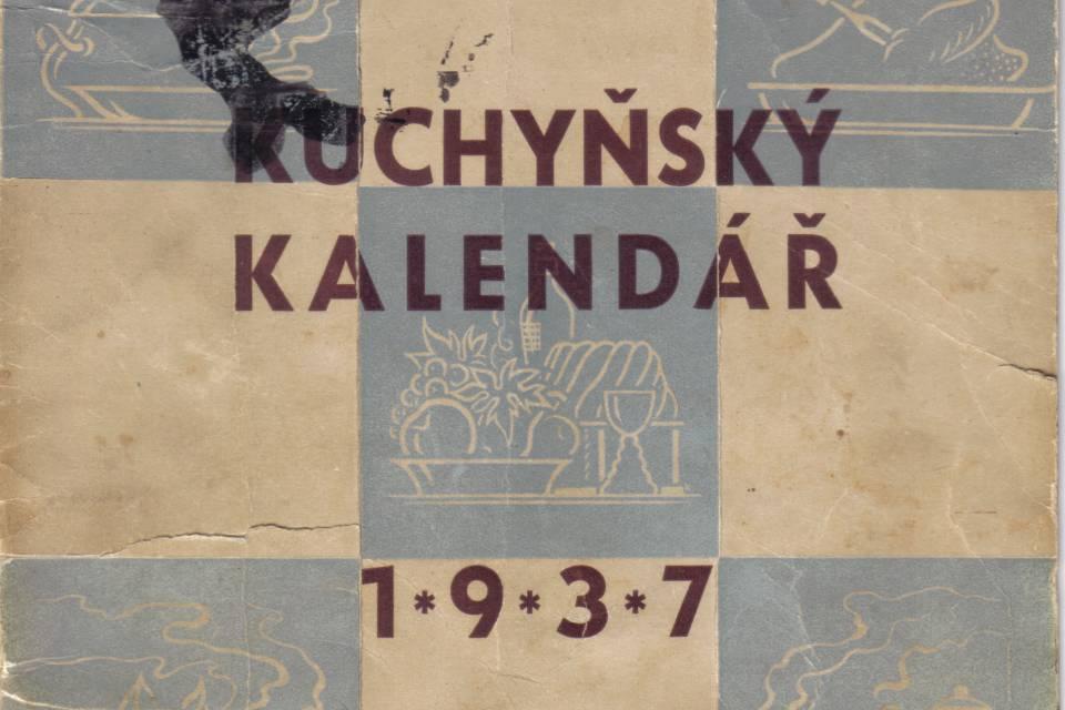 Inspirace aneb česká klasika (a moravská také)