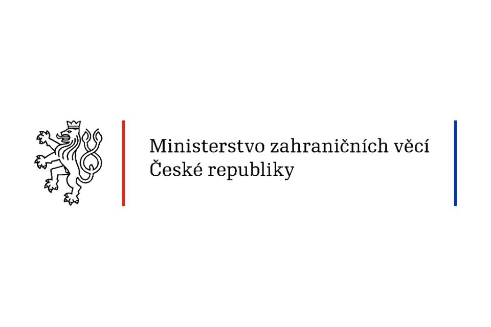 Poselství ministra zahraničních věcí ČR českým krajanům